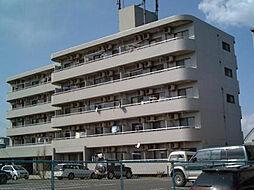 伊勢崎駅 2.9万円