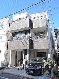[一戸建] 埼玉県さいたま市南区根岸2丁目 の賃貸【/】の外観