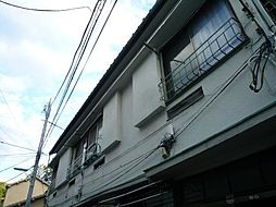 白山駅 2.7万円