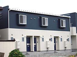 銀水駅 5.5万円