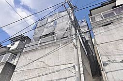 港南中央駅 3,280万円