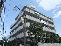第一金子ビル[5階]の外観