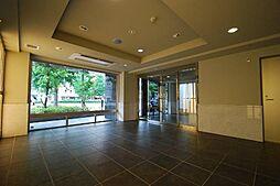 CASSIA車道[6階]の外観