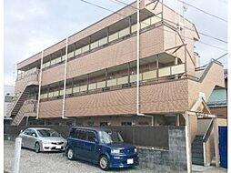 生田駅 2.7万円