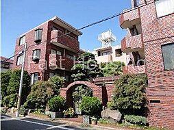 荻窪駅 4.6万円