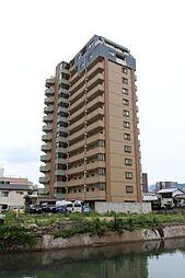 F's flats古船場[2階]の外観