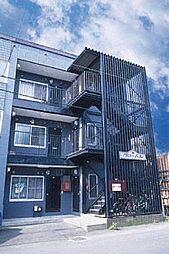 東札幌駅 1.9万円