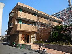 JR東海道・山陽本線 立花駅 徒歩8分の賃貸マンション