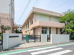 新小岩駅 4,080万円
