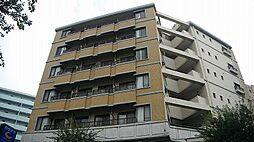 フィット 薬院[4階]の外観