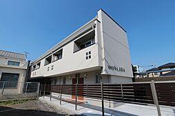 久留米駅 4.9万円