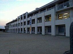 中学校美濃加茂市立西中学校まで3949m
