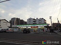 井尻駅 5.6万円