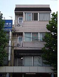 シティハウス彩[302号室]の外観