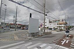 【敷金礼金0円!】玉城駐車場