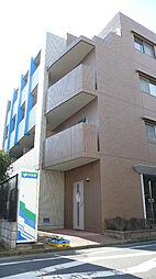 ルイ・オータム[302号室]の外観
