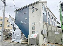 武蔵境駅 5.7万円