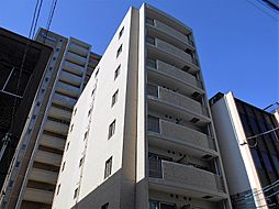 LEXCEED izumi[7階]の外観