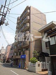 京阪本線 野江駅 徒歩5分