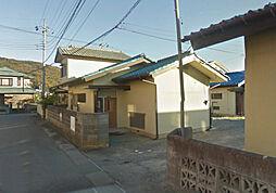 竜王駅 4.5万円