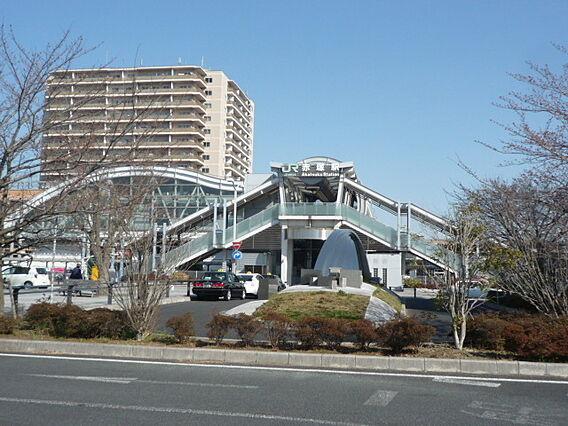 赤塚駅 徒歩 ...