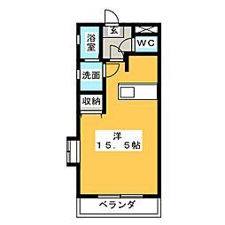 稲沢駅 5.1万円