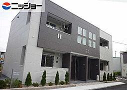 小田渕駅 4.9万円