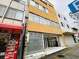 JR飯田線 飯田駅 徒歩3分の賃貸店舗(建物一部)