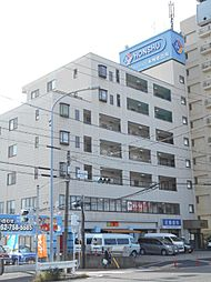 千代田 7.0万円