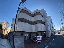 我孫子駅 3.2万円