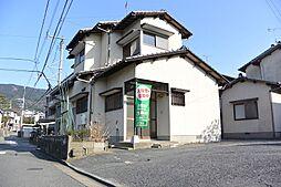 [一戸建] 福岡県大野城市大城4丁目 の賃貸【/】の外観