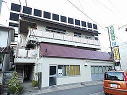 市役所前駅 2.5万円