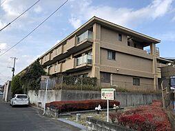 大野城駅 1,800万円