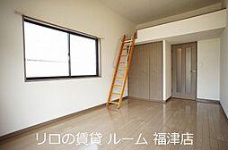 古賀駅 3.4万円