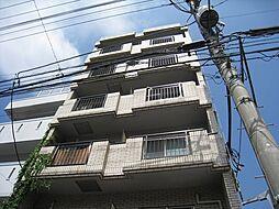 メゾンドゥフルリール[5階]の外観