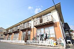宮島口駅 5.0万円