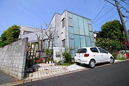 新柏駅 4.0万円