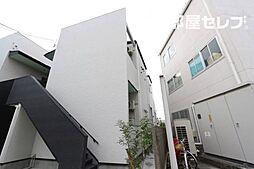 山王駅 4.8万円