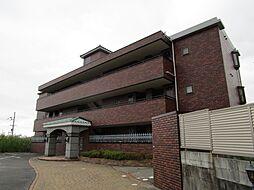 銀杏ホール[1階]の外観