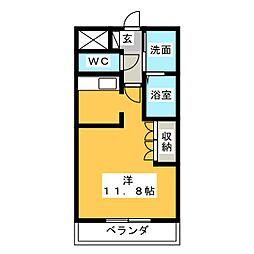 木曽川駅 4.8万円