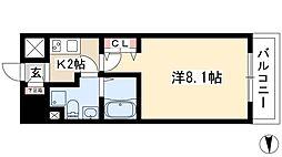 【敷金礼金0円!】ASレジデンス上前津