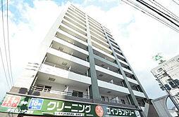 シグナス[10階]の外観
