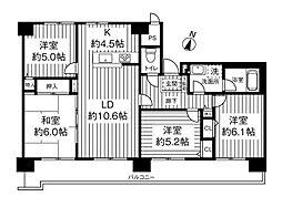 春日井駅 2,080万円
