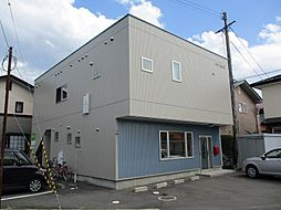 青山駅 3.9万円
