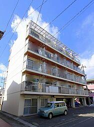 清水町駅 2.2万円