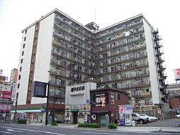 藤和伊勢佐木町ハイタウン[7階]の外観