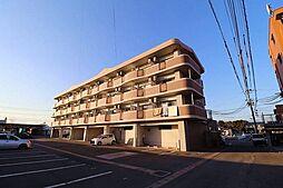高城駅 3.6万円