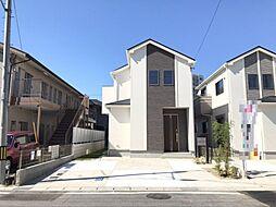 豊田市駅 4,380万円