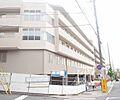 京都第一赤十字...
