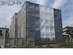 【敷金礼金0円!】(仮称)田島町マンション